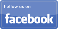 Follow AWS on Facebook